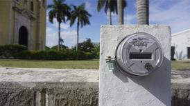 Mérida, Cancún y Campeche tendrían que contar con sus propias plantas generadoras de energía: Cenace