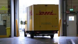 DHL ¿podría distribuir la vacuna Covid-19?