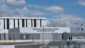 El Altiplano, la cárcel de máxima seguridad a la que Gertz Manero quiere enviar a científicos
