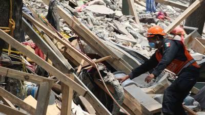 COVID, sismos o un asalto, ¿a qué le tienen más miedo los 'chilangos'?