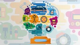 Esta app es tu 'bola de cristal' del estado de tu coche