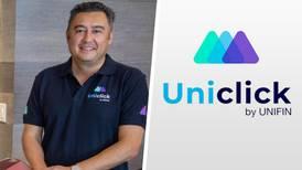 Uniclick by UNIFIN, el one-stop shop para las PyMEs mexicanas