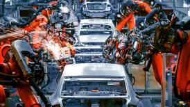 Industria Automotriz de Norteamérica se reúne en Texas el 14 y 15 de octubre