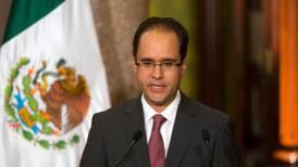 Consar elabora libro electrónico sobre la situación de las pensiones en México y el mundo