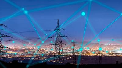 Reforma eléctrica saca 'chispas': Morena la defiende y oposición anuncia que buscará frenarla