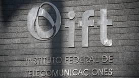 Si se cancela el IFT, México estaría violando el T-MEC: Enrique Quintana