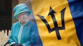 Leíste bien: Barbados quiere destituir a la reina Isabel II como jefa de Estado