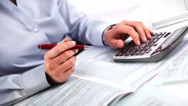 ¿A qué empresas les corresponde dar el reparto de utilidades?