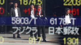Japoneses le ponen 'pausa' a inversiones por TLCAN