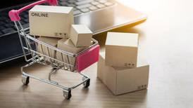 Cinco consejos para mejorar las compras 'online'