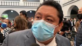 Fiscalía en Morelos confirma que empleados bancarios están relacionados con recientes atracos a cuentahabientes