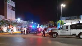 Se registra primer feminicidio en la historia de Holbox y asesinan a otras dos mujeres en Quintana Roo