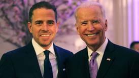 Joe Biden se reunió con un funcionario de empresa de energía ucraniana, afirma el New York Post