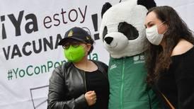 Semana 'rusa' para la CDMX: Estas son las sedes para vacunación 'millennial' con 'Sputnik V'