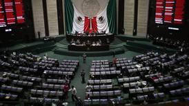 Dinero de partidos rompe acuerdos en San Lázaro
