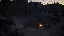 Israel y Hamas pueden ser culpables de crímenes de guerra: ONU