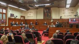 Corte avala facultad de estados para legislar impuesto ecológico