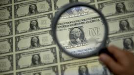 Se contrae inversión extranjera en instrumentos financieros del país tras elecciones