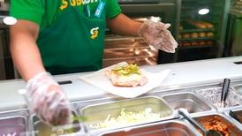 Esta es la propuesta de Subway para dar servicio en la 'nueva normalidad'