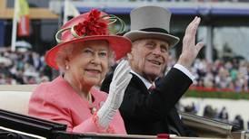 El testamento de Felipe de Edimburgo permanecerá en secreto durante 90 años