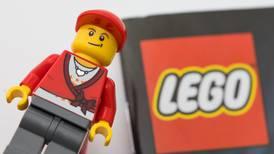 Lego quiere ser el nuevo amigo del ambiente: planea inversión para reducir exceso de plástico