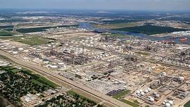 10 datos sobre Deer Park, la refinería que adquirió Pemex en Texas