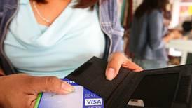Por ser más cumplidoras, Hacienda abaratará obtención de crédito para mujeres