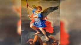 Día de San Miguel Arcángel: ¿quién es y cuál es su historia?