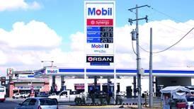 Prefieren regios las gasolineras extranjeras frente a nacionales