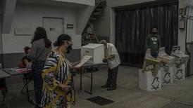 ¡Histórico! Habrá 7 mujeres gobernadoras y hasta 91 diputaciones para indígenas, afromexicanos y LGBT+