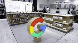 Legisladores europeos respaldan reforma a derechos de autor que apunta a Google y Facebook