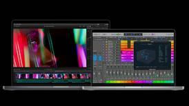 MacBook Pro: ¿Ya quieres comprar una? Esto costará la nueva en México