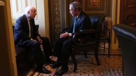 John McCain: el héroe estadounidense.