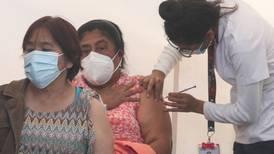 Vacunación contra COVID-19 en México: Se aplican 24,859 nuevas dosis; van 2,731,900 en total