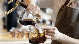 Starbucks y Home Depot se preparan en EU por COVID-19
