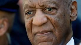 Bill Cosby saldrá de prisión; Corte anula condena por agresión sexual