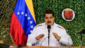 EU sanciona a hijastros de Maduro y dos empresarios por red de corrupción en compra de alimentos