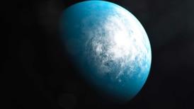 ¿Un nuevo hogar para la humanidad? NASA anuncia descubrimiento de planeta potencialmente habitable