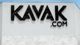 Kavak, unicornio mexicano, traspasa fronteras y va por países fuera de América Latina