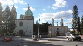 Santa Rosa Jáuregui busca ser el municipio número 19 de Querétaro
