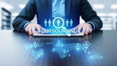 Ley de outsourcing, pa'la próxima: Hay consenso para prórroga