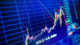 Wall Street gana en medio de datos de inflación y empleo en Estados Unidos
