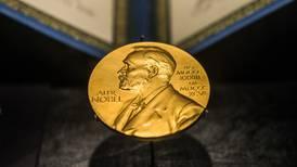 13 datos que debes saber sobre los Premios Nobel