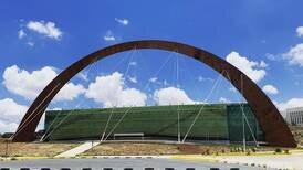 Centros de Convenciones, listos para recibir turismo de negocios