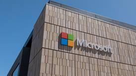 Microsoft le 'echa un ojo' a México: Abre 150 vacantes y así es como puedes aplicar para ellas