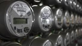 CFE deja de recibir ingresos por 6,900 mdp durante la pandemia