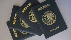 IFT anula inhabilitación contra empresa involucrada en contrato para emisión de pasaportes