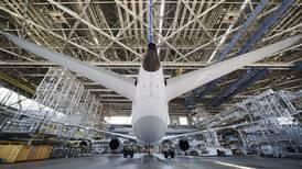EU y la Unión Europea declaran 'tregua arancelaria' por subsidios a Airbus y Boeing