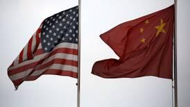 La Casa Blanca expulsa a dos diplomáticos chinos, por espías, afirma el NYT