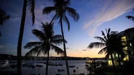 ¿Hacer 'home office' desde las Bermudas? Esta isla quiere ser tu refugio durante esta cuarentena